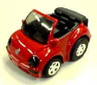 040918_beetle.jpg