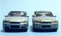 041218_r34front