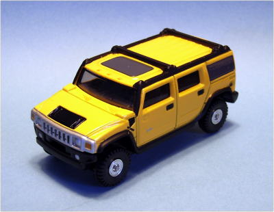 060103_to_hummer