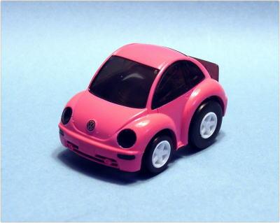 060226_cq_new_beetle