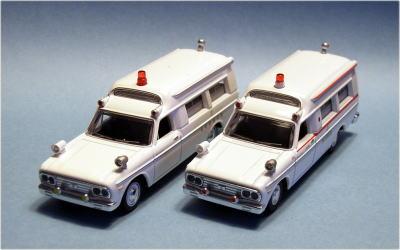 060226_tl_ambulance