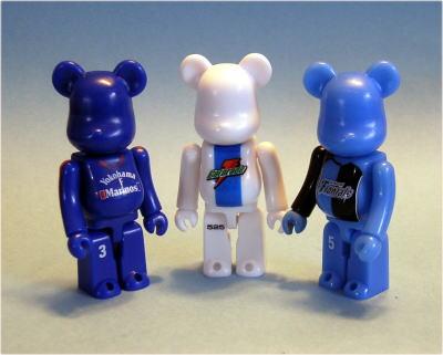060319_bear