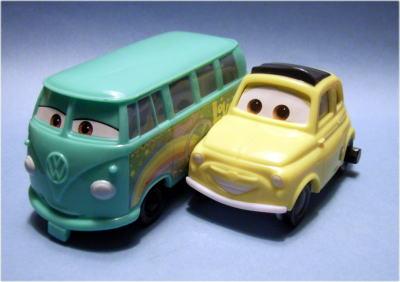 060718_mc_cars