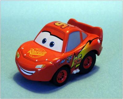 061209_cq_cars